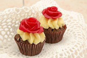 cupcakes (54).jpg