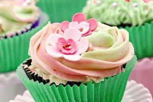 cupcakes decorados con crema (13).jpg