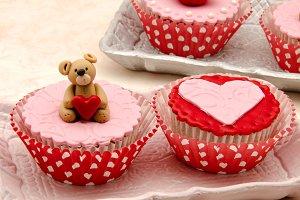 cupcakes san valentin (19).jpg
