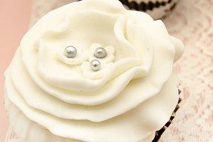 Cupcakes vintage (5).jpg