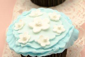 Cupcakes vintage (13).jpg