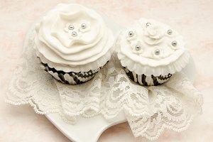 cupcakes vintage corazon (1).jpg