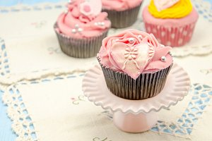 cupcakes (72).jpg