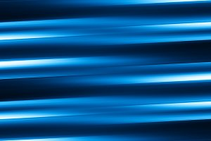 Diagonal blue motion blur abstraction backdrop