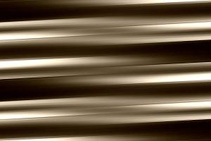 Diagonal brown sepia motion blur abstraction backdrop