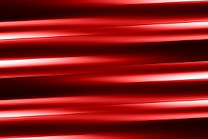 Diagonal red motion blur abstraction backdrop