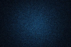 Diagonal blue space stars abstraction background