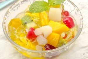 gelatina con frutas (4).jpg