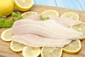 pescado (8).jpg