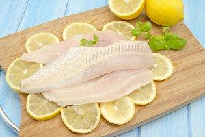 pescado (9).jpg