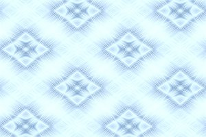 Diagonal navy blue pattern illustration