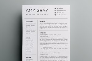 professional photos graphics fonts themes templates creative