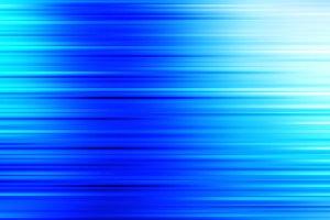Horizontal blue lines digital illustration background