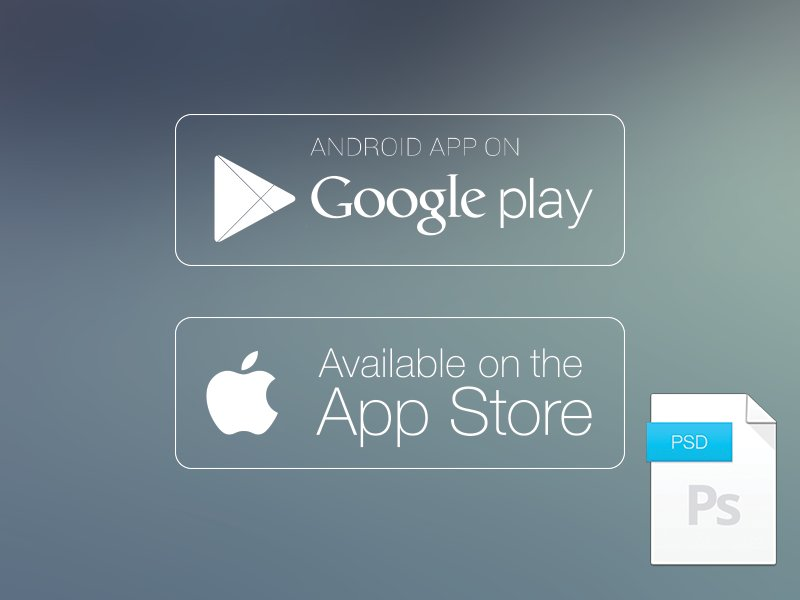 how to get google app store