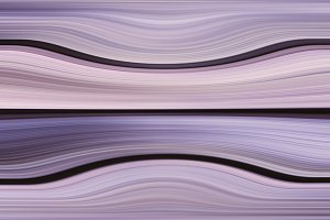 Horizontal vivid white brown business curved lines abstraction b