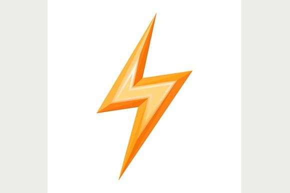 Lightning Bolt Embroidery design 9 Size INSTANT download ...   Lightning Bolt Design