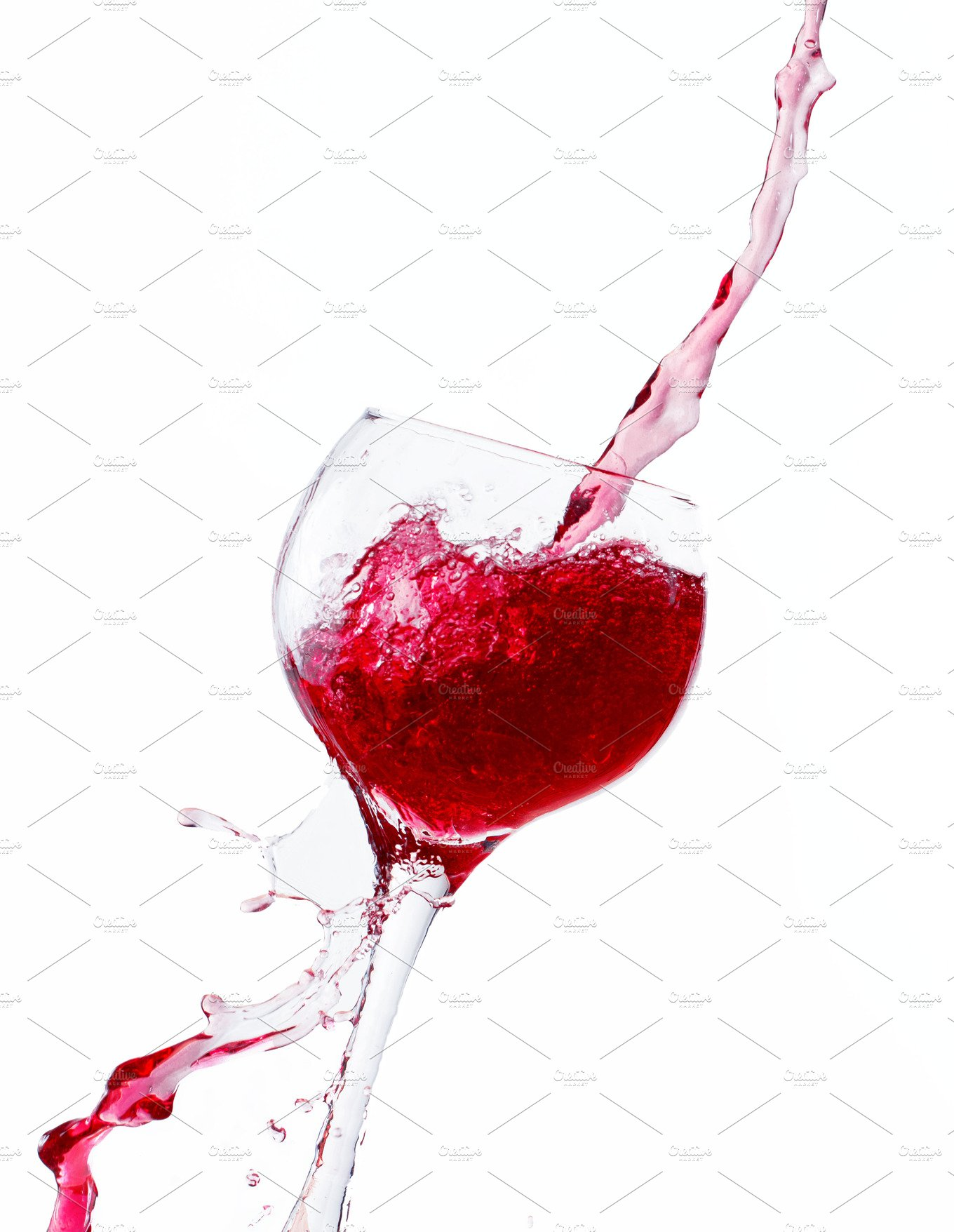red wine pouring into glass food drink photos creative market