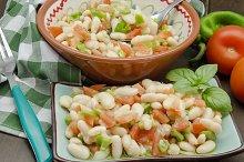 alubias ensalada (7).jpg