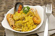 arroz (9).jpg