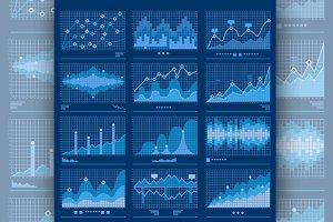 Big Data Blueprint Data Analytics