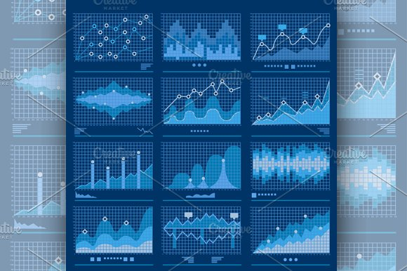 Big Data Blueprint Data Analytics