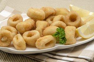 calamares fritos (1).jpg