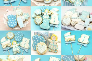 collage galletas (2).jpg