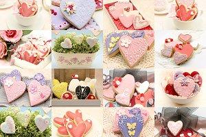 collage galletas (3).jpg