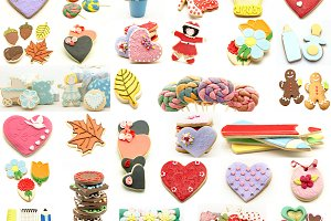 collage galletas.jpg