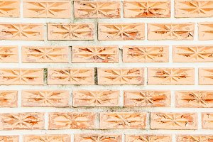 texture pattern brick wall