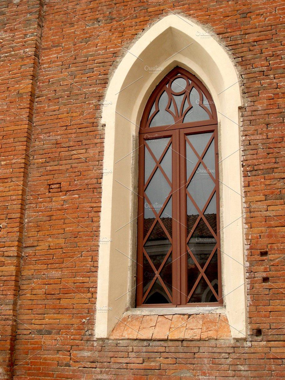 Doors & Windows: Lucca Italy ~ Architecture Photos ~ Creative Market