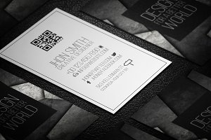 Designer Card