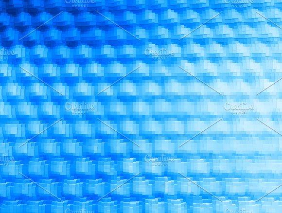 Horizontal Illustration Background