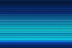 Horizontal blue lines illustration background