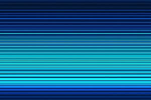 Horizontal blue lines illustration background