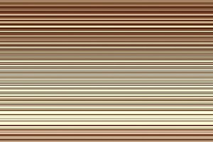 Horizontal brown sepia liens illustration background