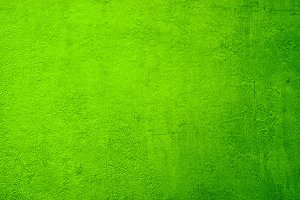 Vertical green copper wall texture background