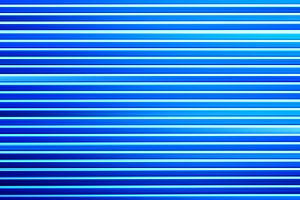 Horizontal motion blur blue lines background