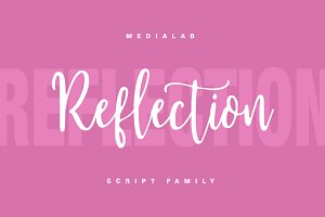 Reflection Family