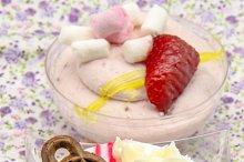 crema de frutas (53).jpg