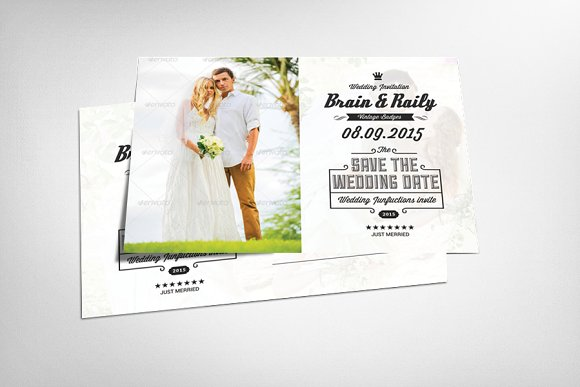 business save the date templates free - save the date postcard template card templates