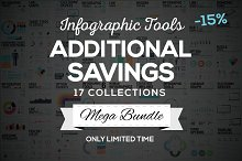 infographic bundle