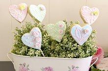 galletas con forma de corazon decoradas  (4).jpg