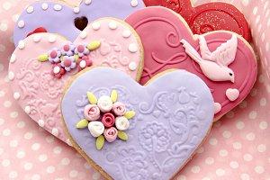 galletas de san valentin (13).jpg