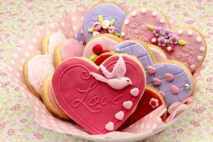 galletas de san valentin (18).jpg