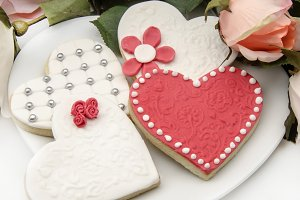 Galletas decoradas (15).jpg