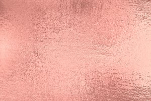 rose gold foil texture background textures creative market