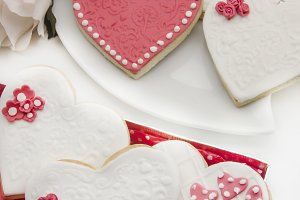 Galletas decoradas (20).jpg