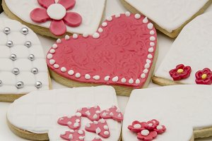 Galletas decoradas (24).jpg