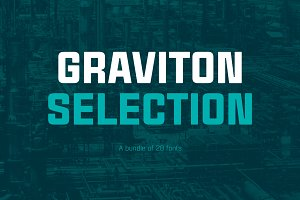 Graviton Bundle